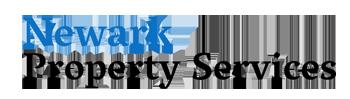 Newark Property Services
